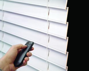 Horizontal Blinds Www Oxford House Com